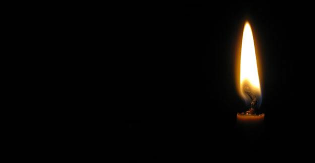 Bartın, Amasra ve Ulus Karanlığa Gömülecek