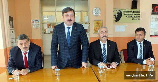 Yıldırım: KDV'yi  ÖTV'yi Kaldırıyoruz