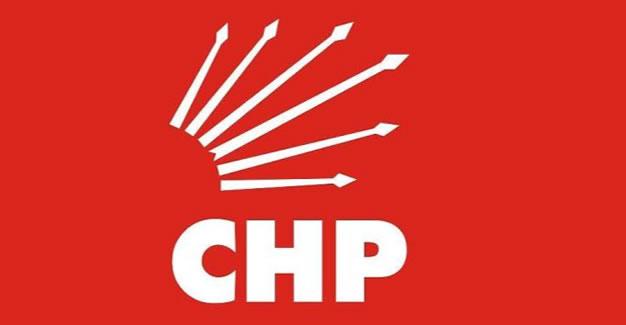 CHP'ye Seçim Şoku