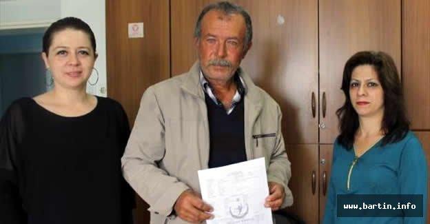 Kıbrıs gazisi, doğum gününde organlarını bağışladı