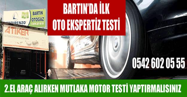 bartin info