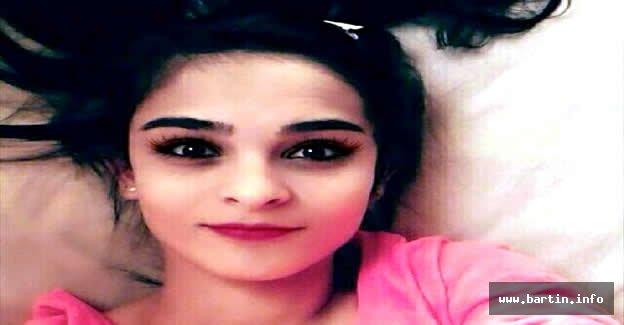TTK memuru Necla, evinde boğazı kesilerek öldürüldü