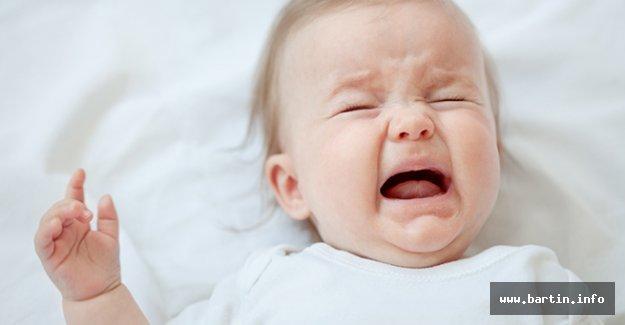 Bebek Ölüm Hızı En Düşük İl Bartın