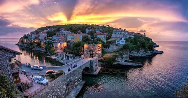 Çeşm-i Cihan Ankara'ya Geliyor