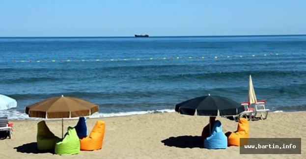 Sahil Güvenlik Komutanlığı'ndan Uyarı