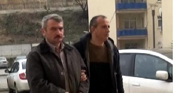 Minibüsçü cinayetine 4 yıl 11 ay hapis cezası