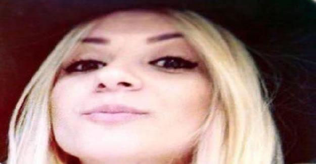 Genz kız Facebook'ta paylaştığı duygusal yazının ardından intihar etti