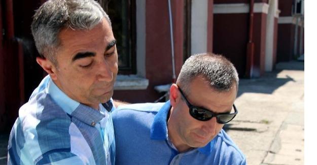 Kilimli İlçe Emniyet Müdürü gözaltına alındı