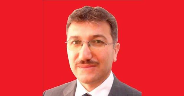 Adil Öksüz'ün akademisyen kardeşi Ahmet Öksüz de tutuklu