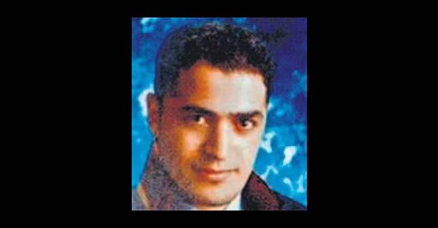 Fethullah Gülen'in Akrabası tutuklandı