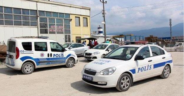 FETÖ soruşturmasında 13 kişi gözaltına alındı
