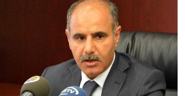 FETÖ soruşturmasında 543 kişi açığa alındı