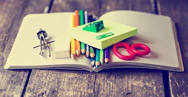 2016-2017 Eğitim Öğretim Yılı Sorunlarla Başlıyor