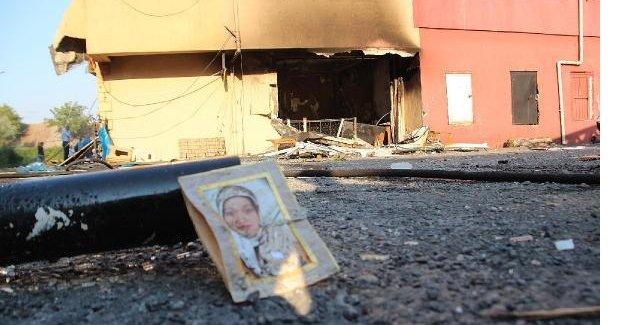 Eşi evi terk edince intihara kalkışan kişi hastanede öldü