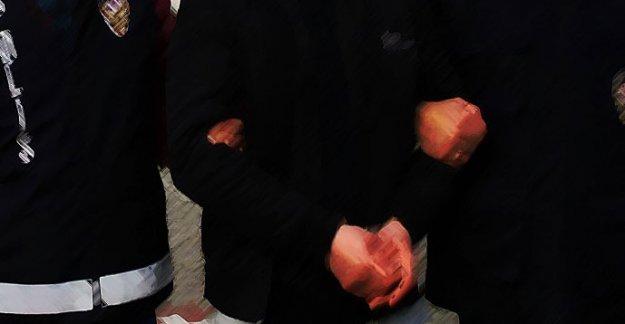 FETÖ soruşturmasında 13 gözaltı