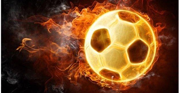 Gençlerbirliği: 2 - Kardemir Karabükspor: 0