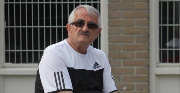 Karabükspor Başkanı Tankut'tan hakem tepkisi