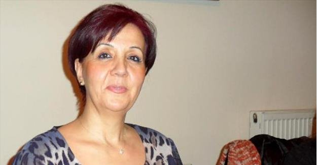 CHP'li Belediye Başkanı, partisinden istifa etti