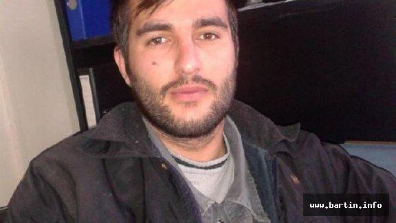 Harç karma makinesine düşen işçi öldü