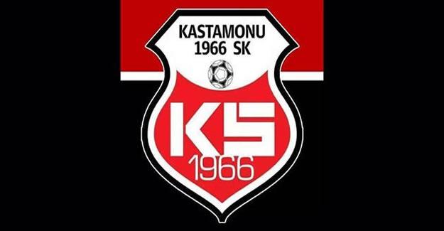 Karşıyaka-Kastamonuspor 1966: 2-1