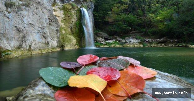 Milli Parkımız TripAdvisor'ün Yıldız Listesinde