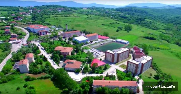 Üniversite ve Yurt Çevresinde Rahatsızlık Verenlere Ceza