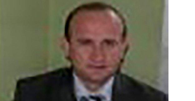 FETÖ'den tutuklanan öğretmen cezaevinde canına kıydı