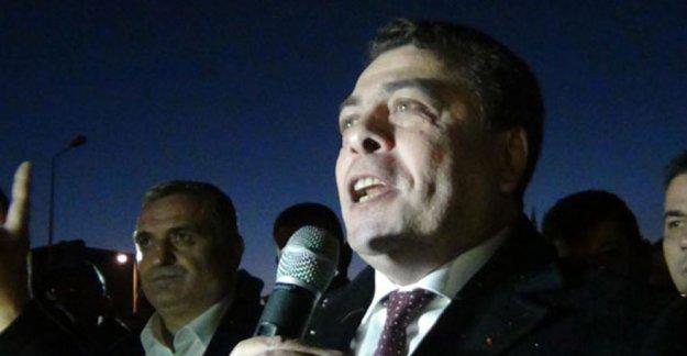 Kavlak: Pazartesi grev kararı alacağız