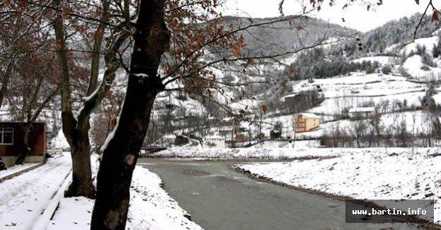Kumluca Dereleri Islah İhalesi 23 Aralık'ta