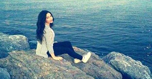 Tekstil işçisi, kaçırmaya kalkıştığı üniversiteli Berfin'i öldürdü