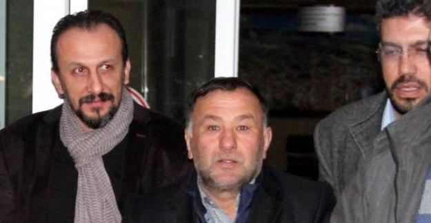 2 kardeşi öldüren sanığa 40 yıl hapis