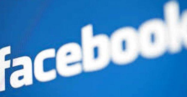 Facebook'ta terör örgütü propagandasına gözaltı