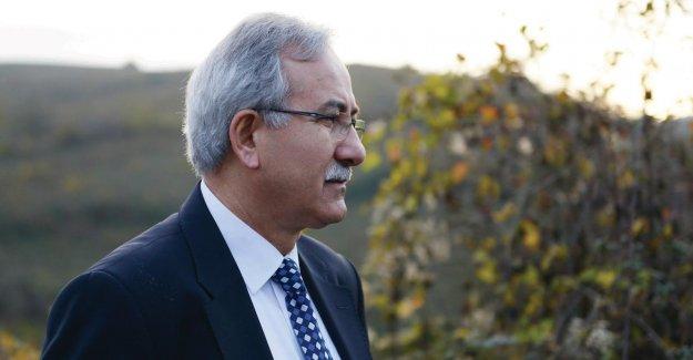 Kaplan İstanbul'daki Saldırıyı Kınadı