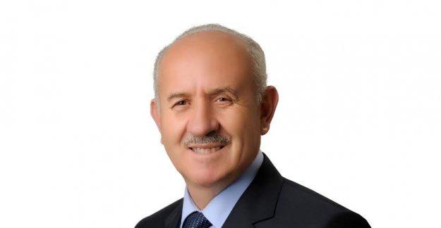 Karaman'dan 10 Ocak Mesajı