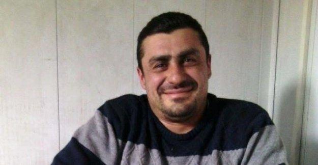 Madenci 37 yaşında kanserden öldü