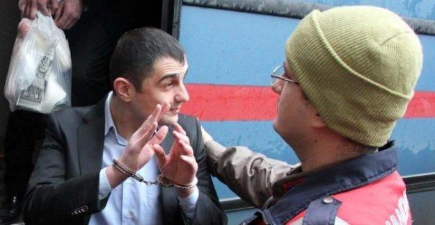 Sigara cinayetinde haksız tahrik indirimi talebi