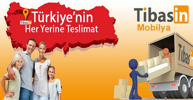 Tibasin.com inegöl Mobilyasının Yeni Adresi