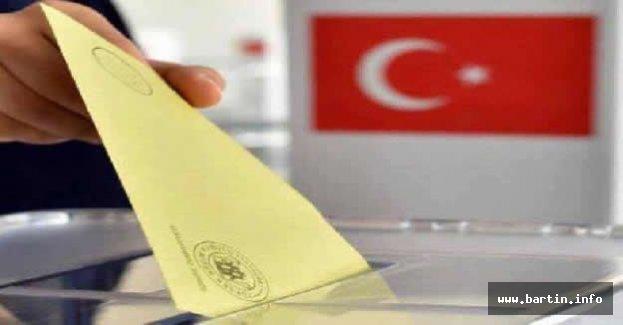 Referandum 16 Nisan'da