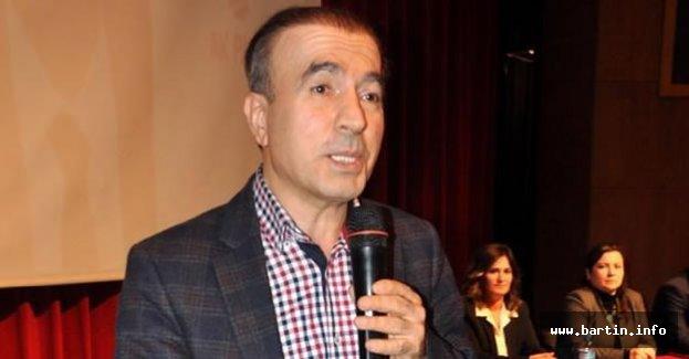 Türkiye'nin en diktatör kafası CHP'ye aittir