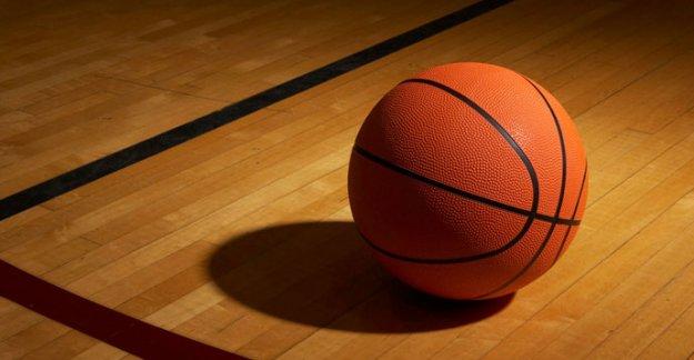 Amasra Basketbolun Yıldızlarına Ev Sahipliği Yapıyor