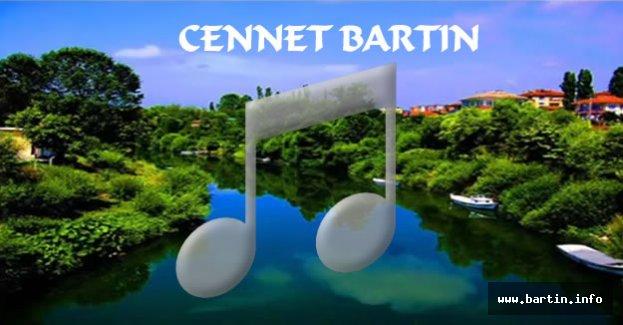 Cennet BARTIN