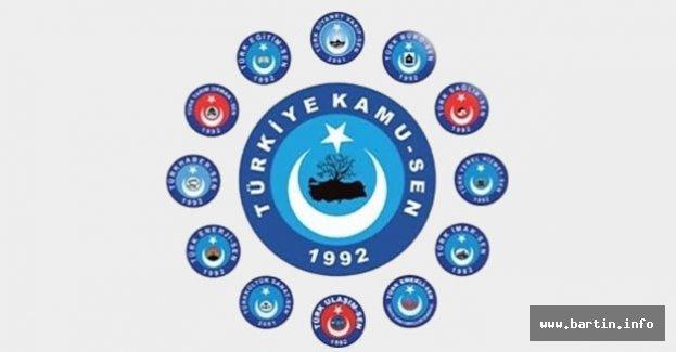 Kerkük Türk'tür Türk Kalacak