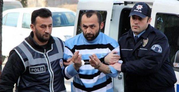 Ölümle sonuçlanan kavgada sanığa 5 yıl hapis cezası