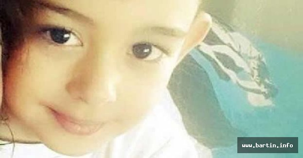 Alkollü sürücünün çarptığı çocuk ağır yaralandı