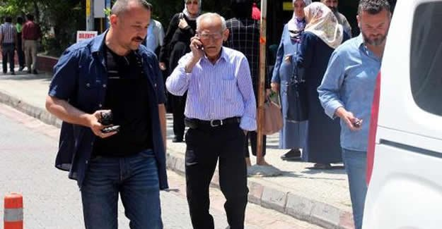 83 yaşındaki fuhuş sanığına 7.5 yıl hapis