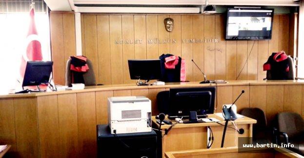 FETÖ'den 2 tutuklama, 7 Hapis, 1 Tahliye