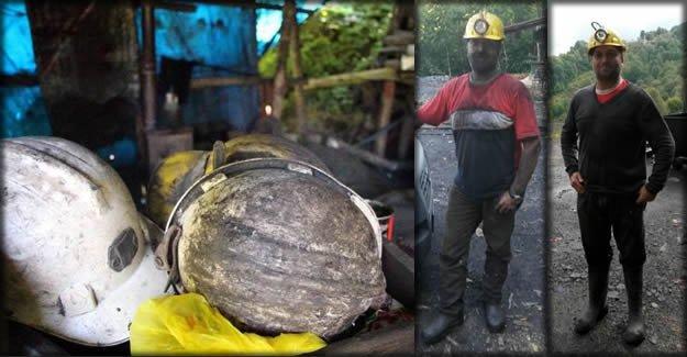 Maden ocağında gaz zehirlenmesi: 2 ölü