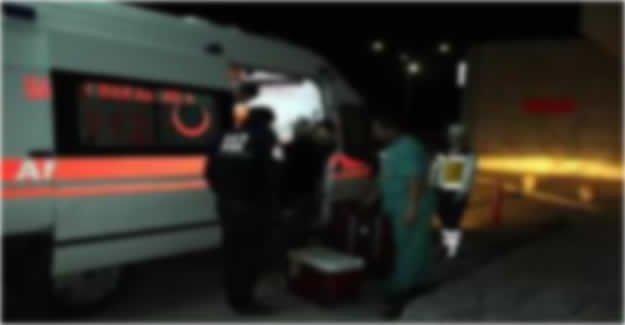 Otomobil sürücüsünün çarpıp kaçtığı yaşlı kadın öldü