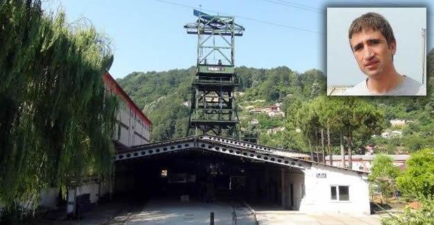 Zonguldak'tan Acı Haber