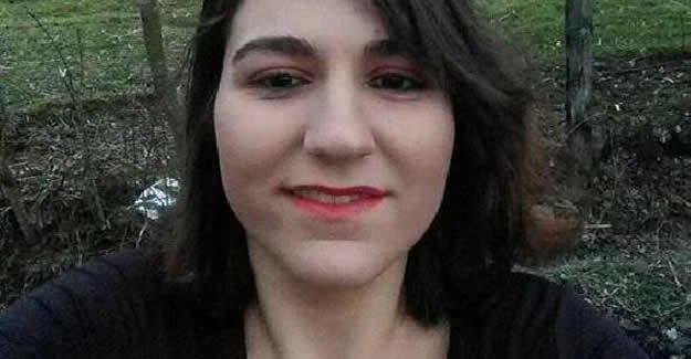 19 yaşındaki kız tüfekle canına kıydı